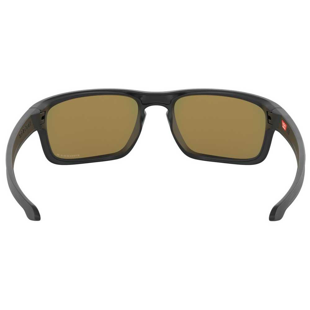 sliver-stealth-polarized