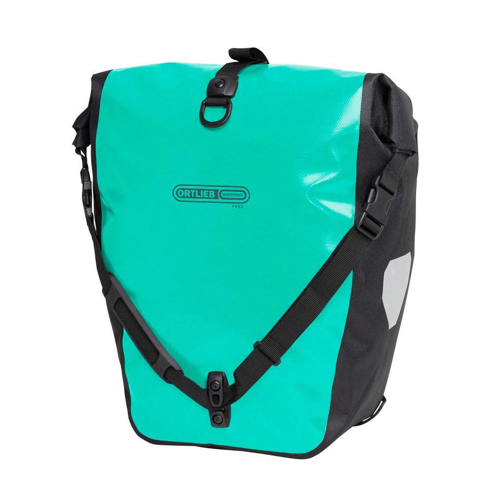 borse-bici-ortlieb-back-roller-free-ql2-1-pair-20l