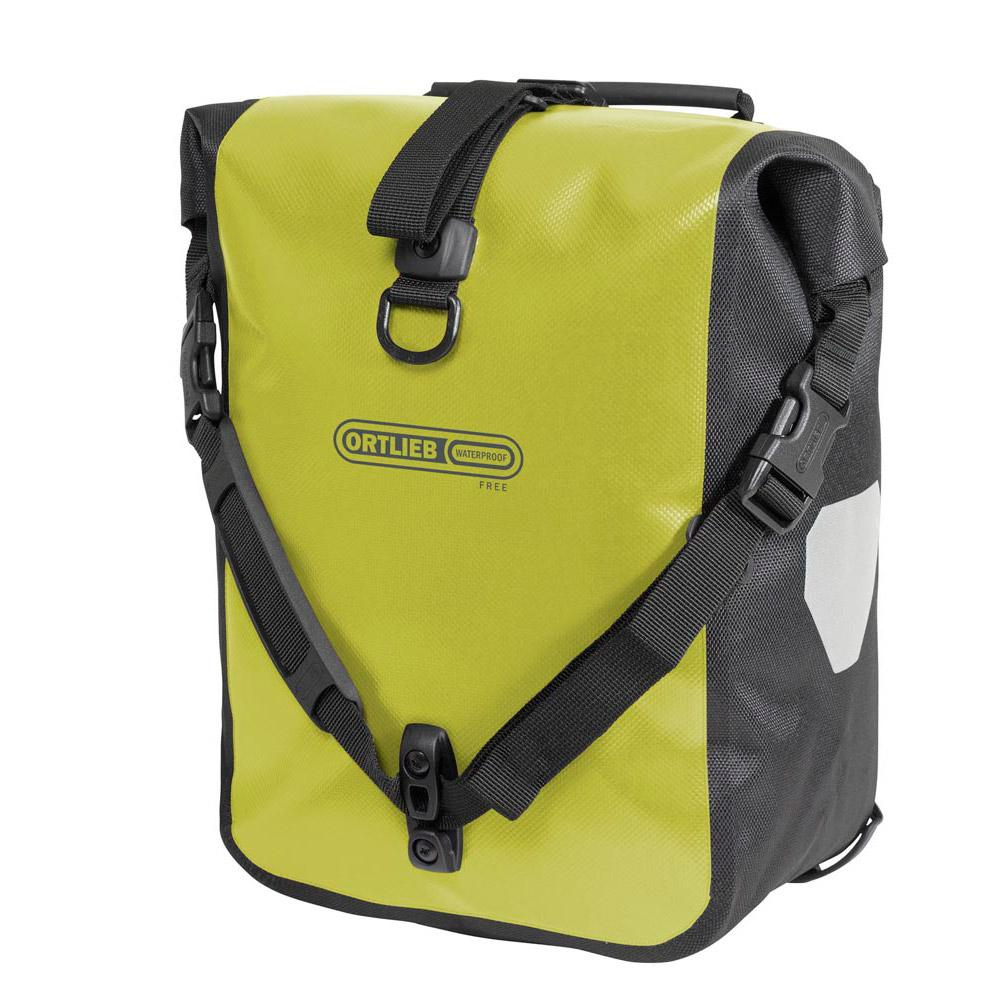 borse-bici-ortlieb-sport-roller-free-ql2-1-pair-12-5l