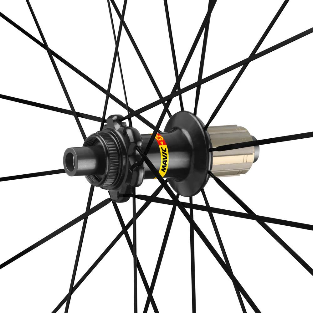 ruote-mavic-ksyrium-pro-carbon-sl-c-disc-rear