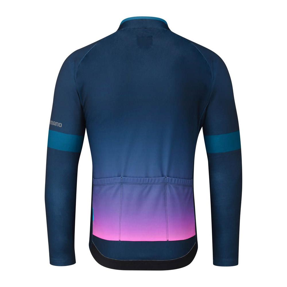 maglie-shimano-thermal-team