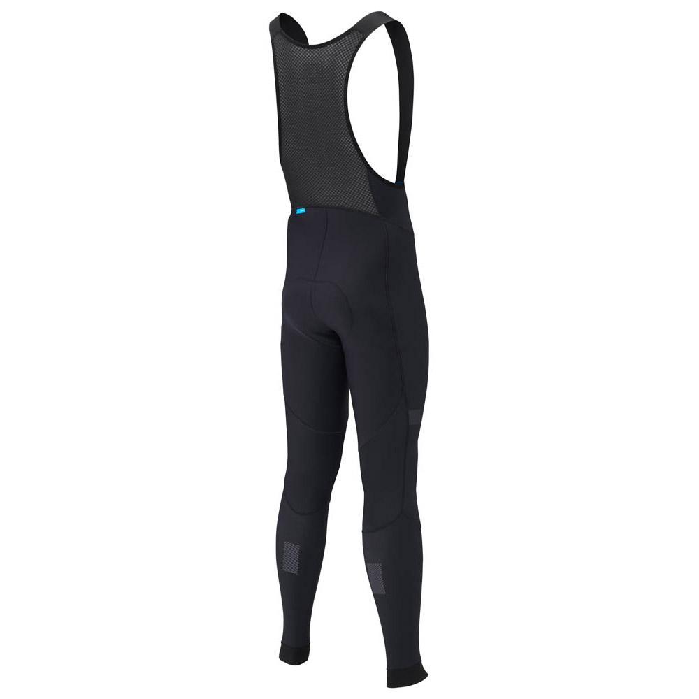 pantaloncini-ciclismo-shimano-evolve-wind-bib-tights