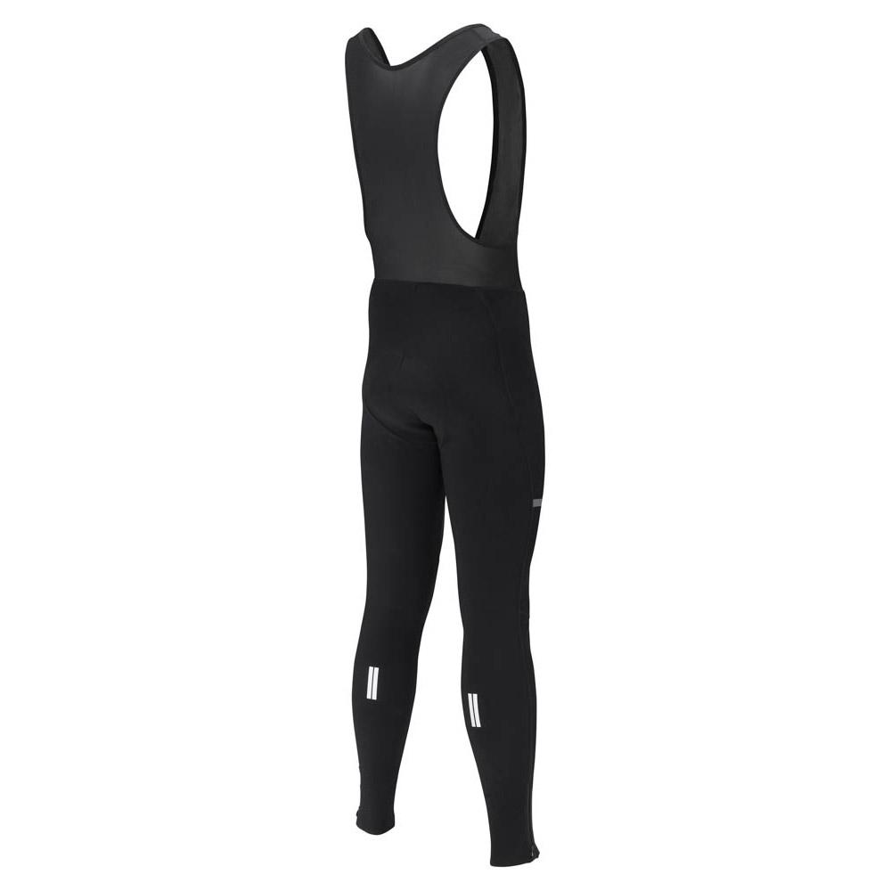 pantaloncini-ciclismo-shimano-winter-bib-tights