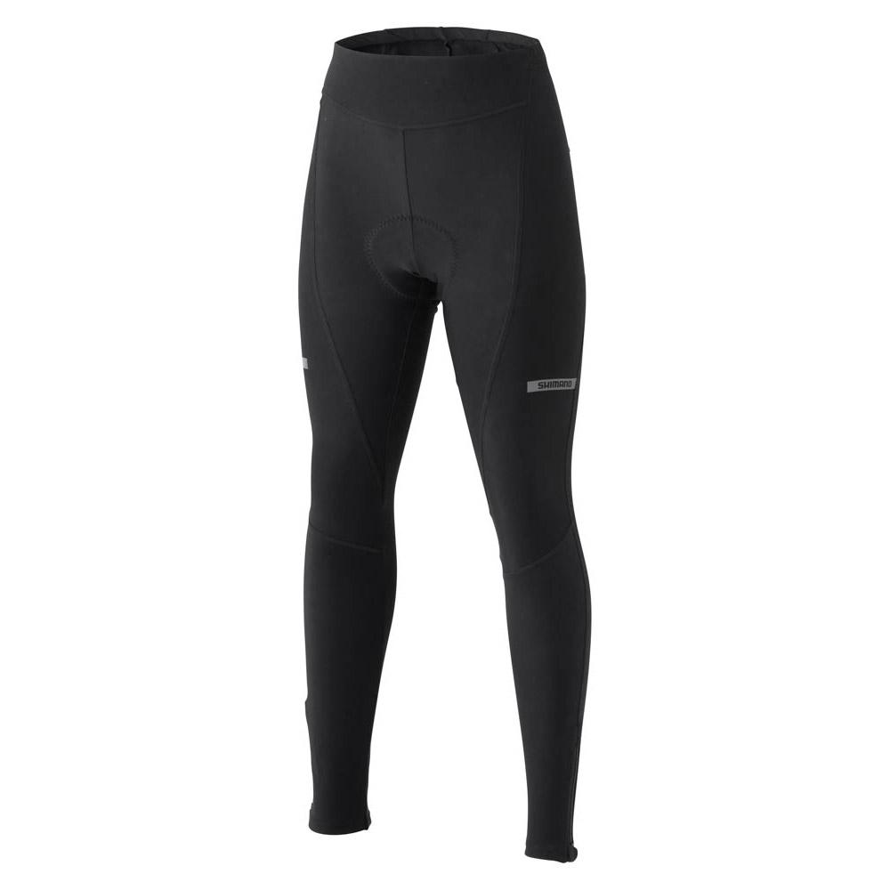 Shimano Winter Tights