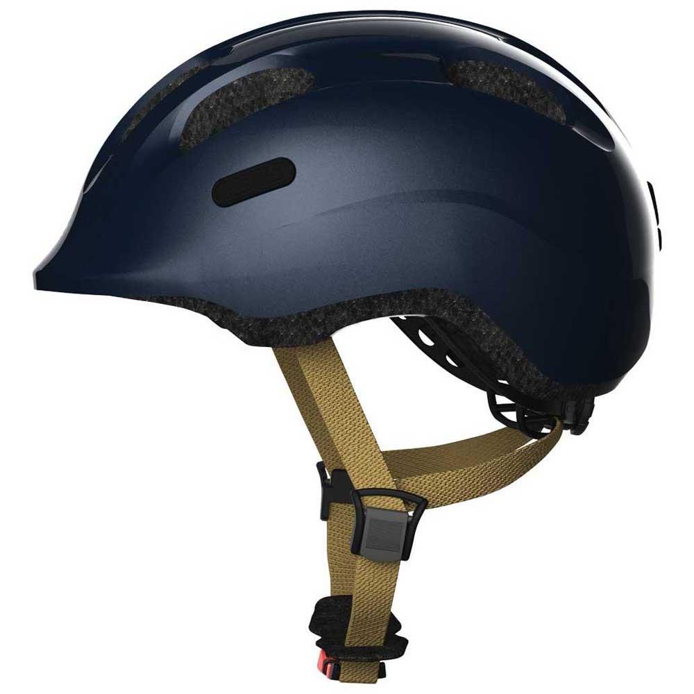 helme-abus-smiley-2-0
