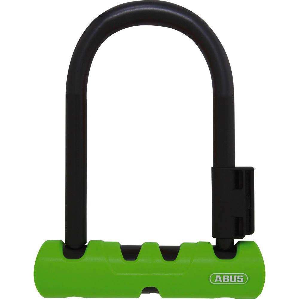 ABUS 410/150HB140 SH34 Ultra Mini | cykellås