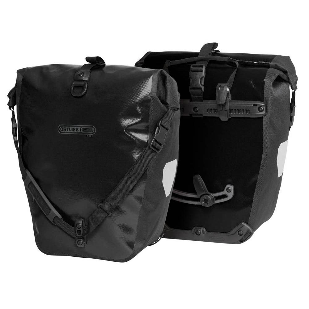 borse-bici-ortlieb-back-roller-free-pair-40l