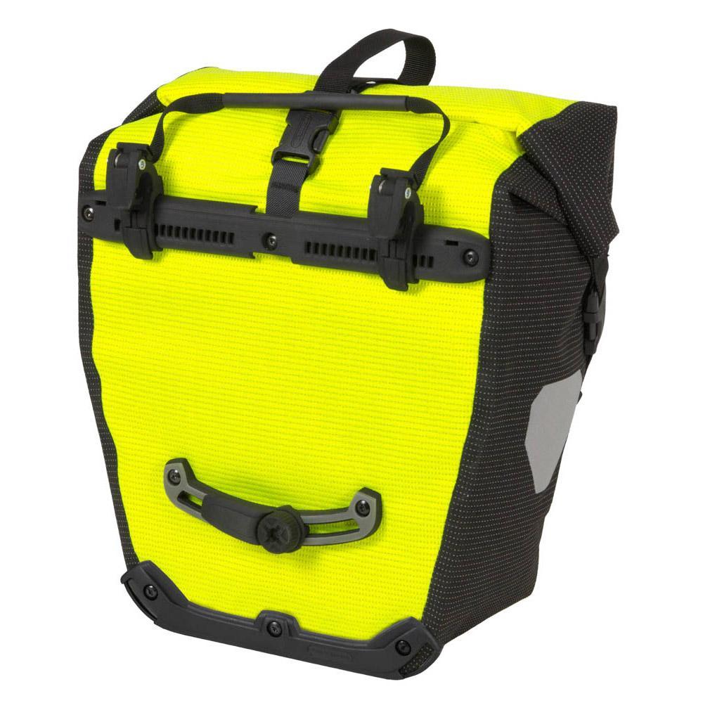borse-bici-ortlieb-back-roller-high-visibility-20l