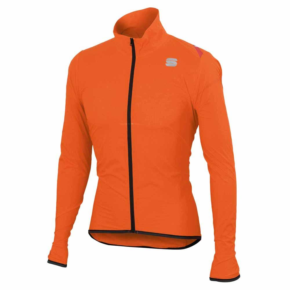 Chaquetas Sportful Hot Pack 6