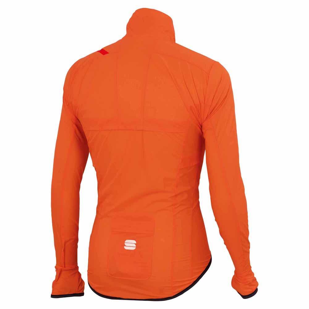 giacche-sportful-hot-pack-6