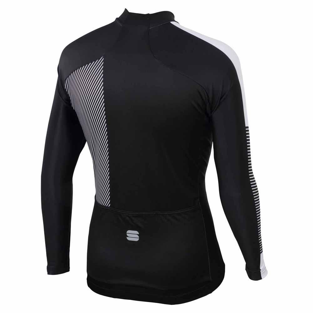 maglie-sportful-bodyfit-pro-thermal