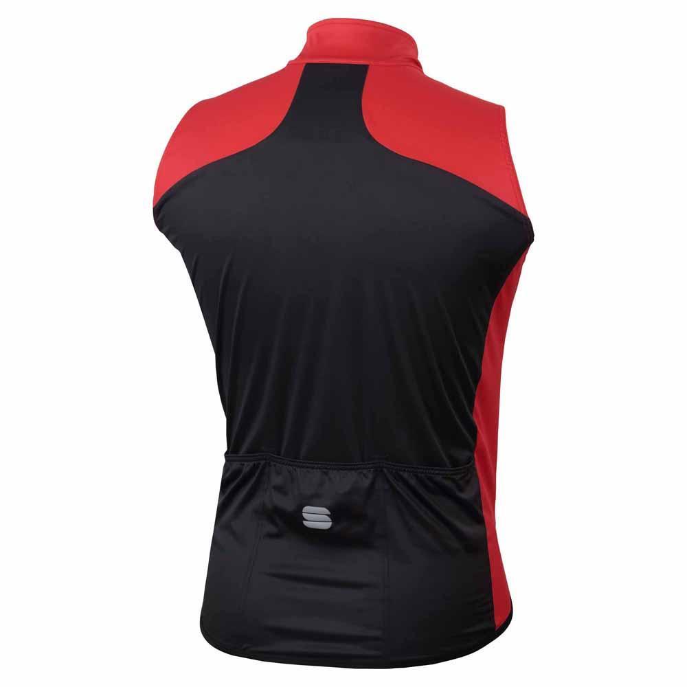 gilets-sportful-bodyfit-pro-windstopper