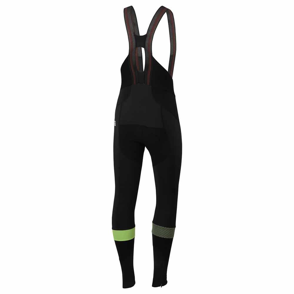 pantaloncini-ciclismo-sportful-bodyfit-pro