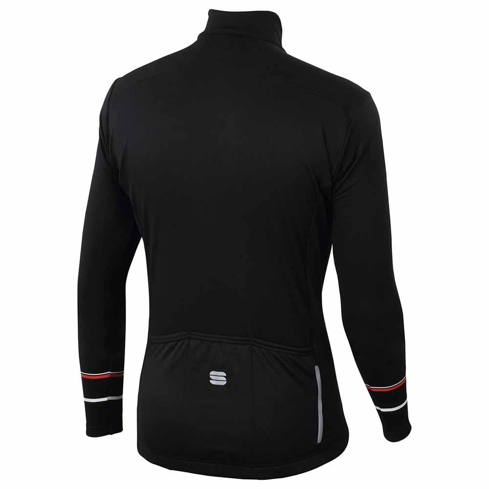 maglie-sportful-giro-thermal