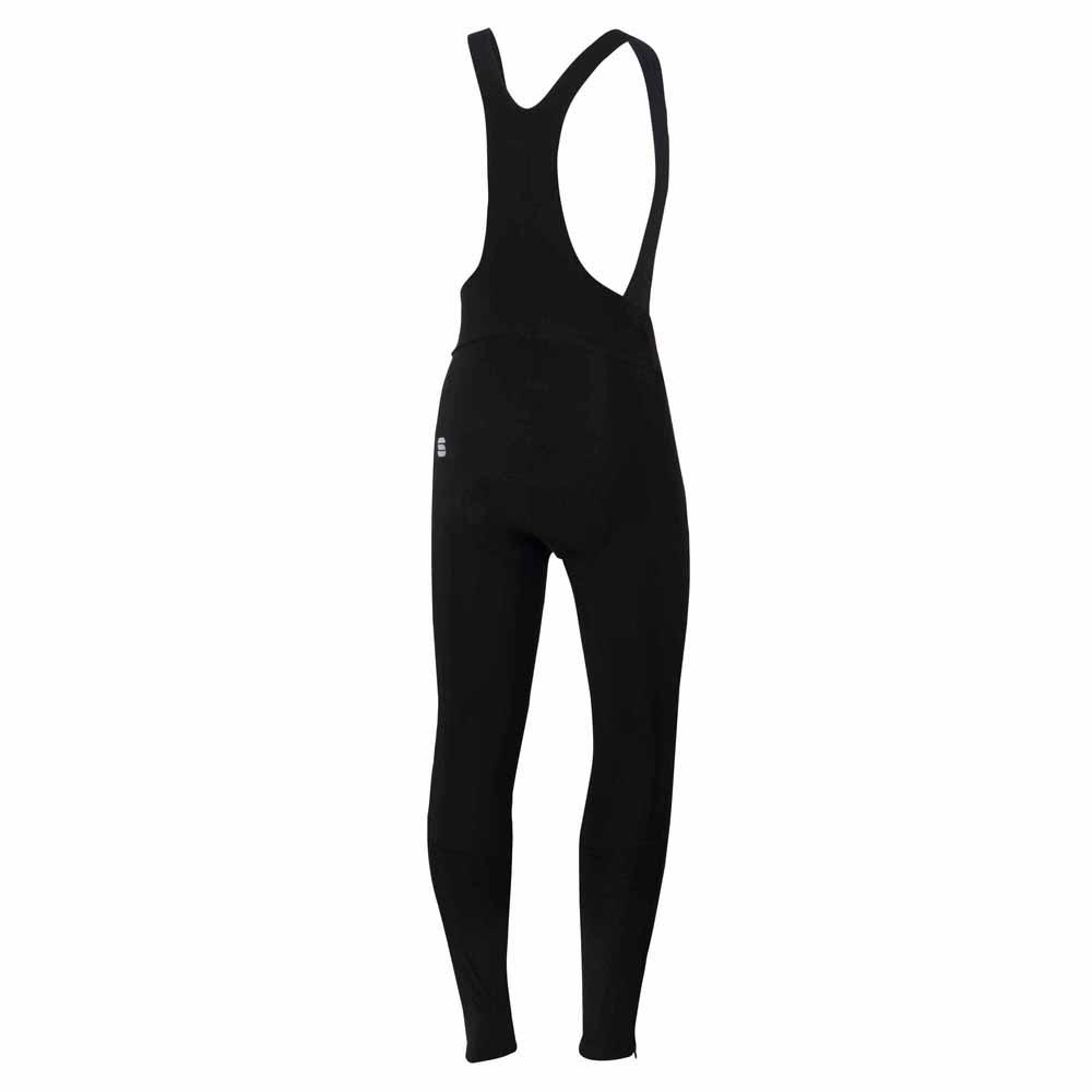 pantaloncini-ciclismo-sportful-total-comfort