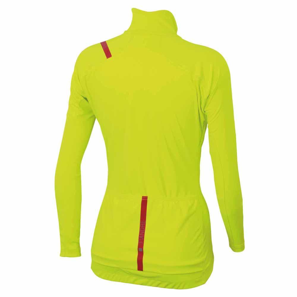 giacche-sportful-fiandre-ultimate-2-windstopper-woman