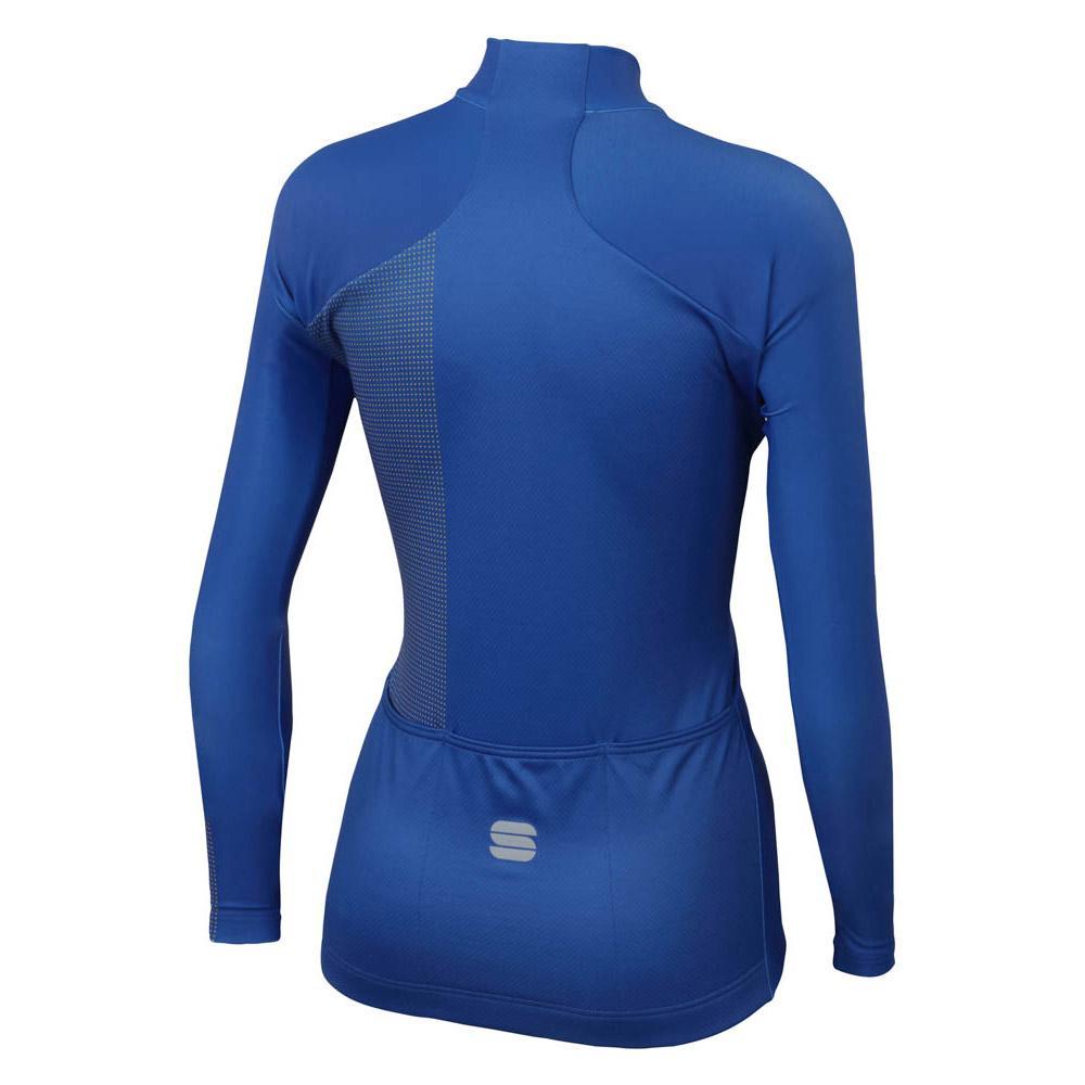 jersey-manica-corta-sportful-bodyfit-pro-w-thermal