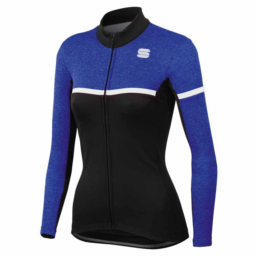 Sportful Giara Warm