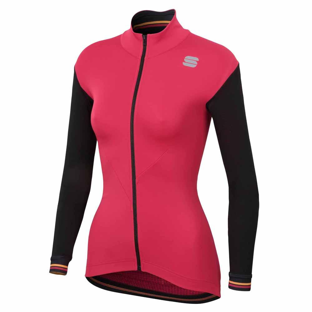 Sportful Grace Thermal