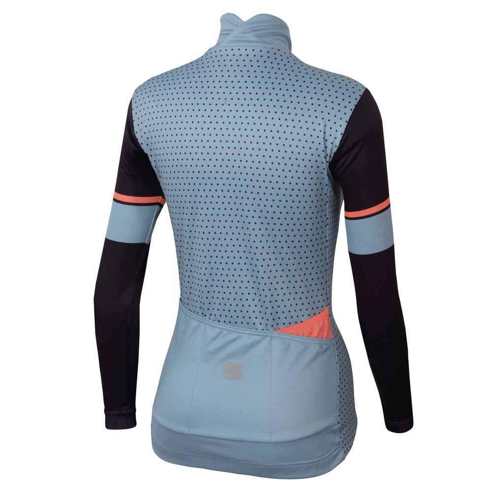 jersey-manica-corta-sportful-cometa-thermal
