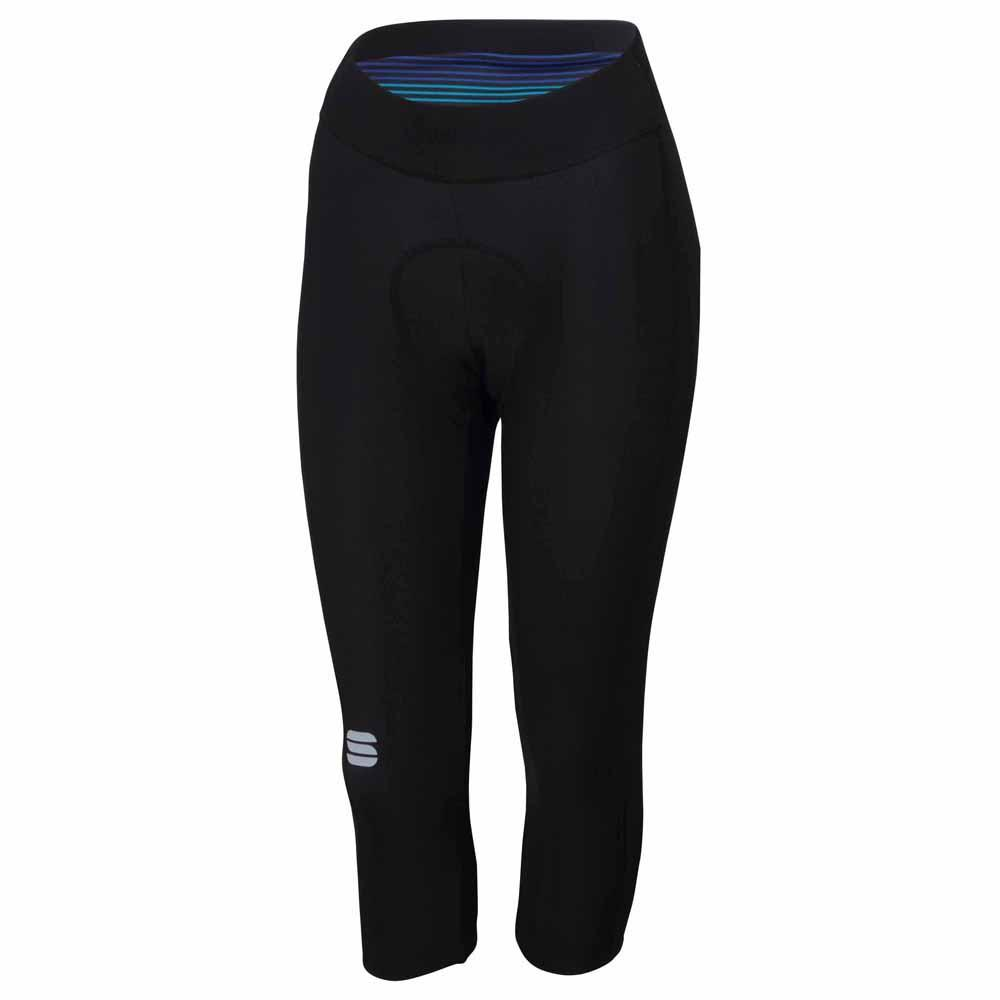 Sportful Queen Knicker