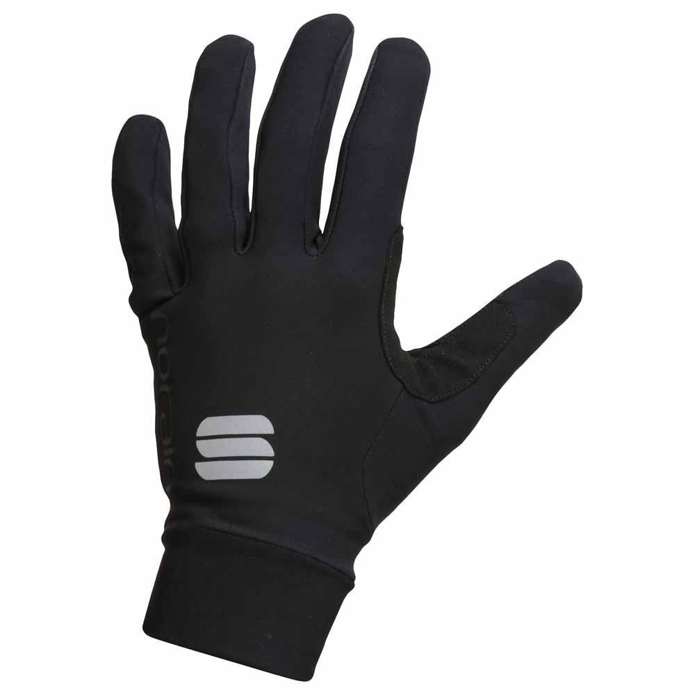 handschuhe-sportful-neoprene