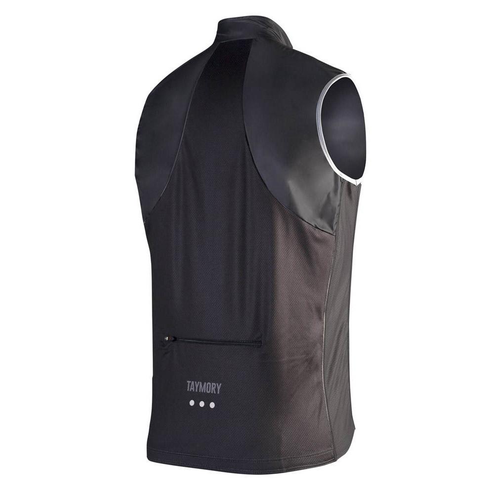 gilets-taymory-windstopper-vest