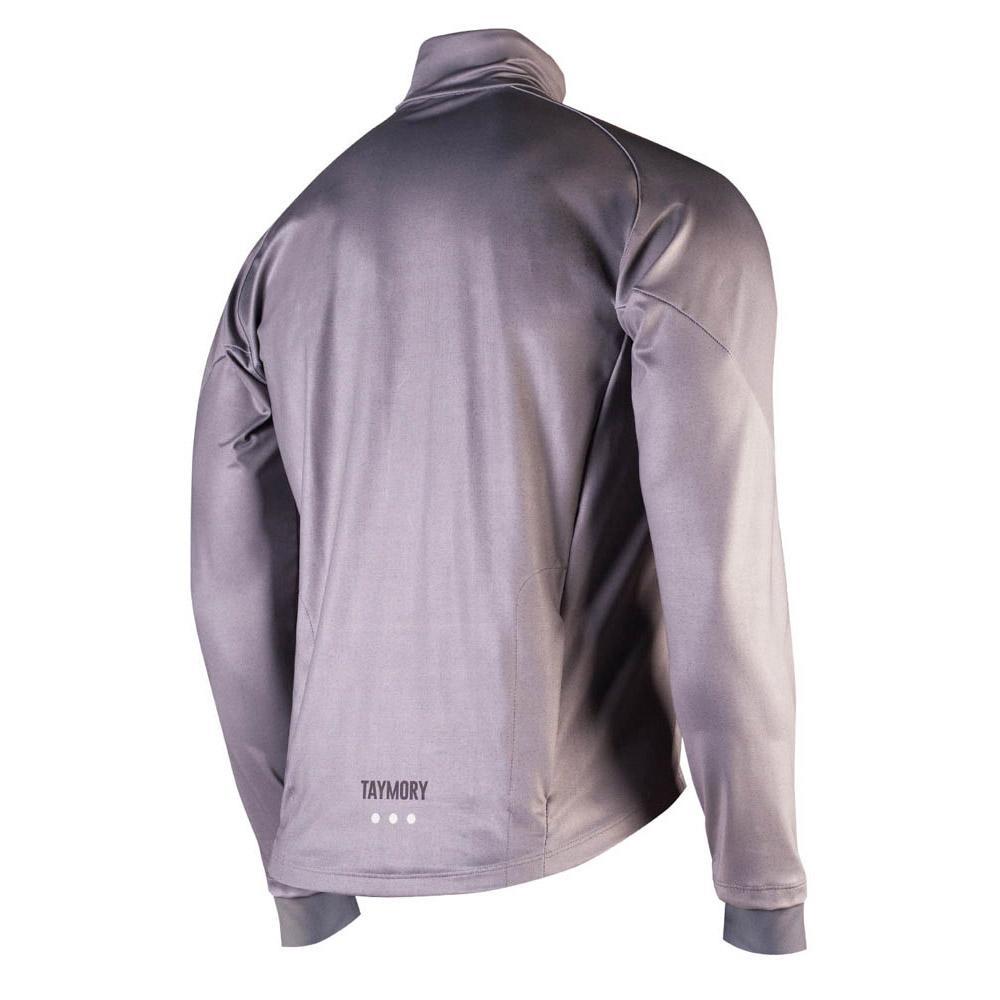 giacche-taymory-cycling-jacket