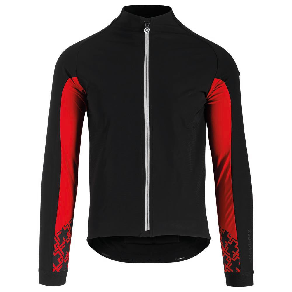 Assos Mille GT Ultraz Winter