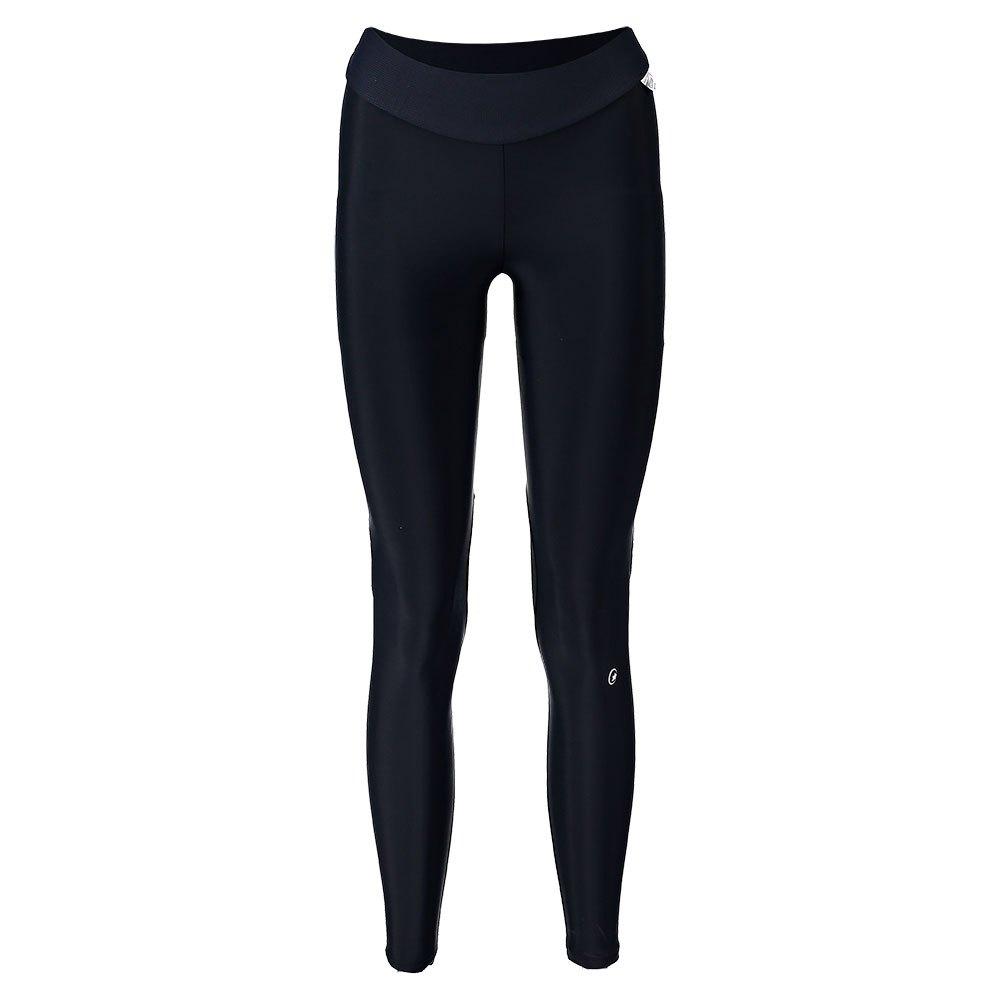 pantaloncini-ciclismo-assos-uma-gt-half-tights-summer-no-insert