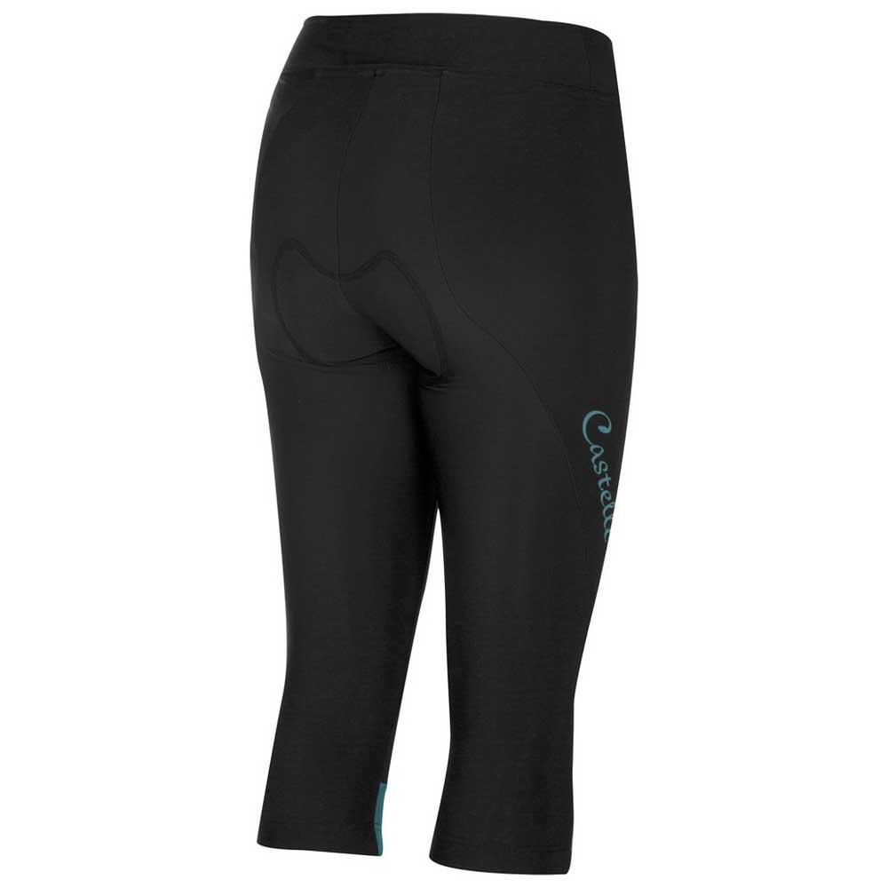 pantaloncini-ciclismo-castelli-chic-knicker