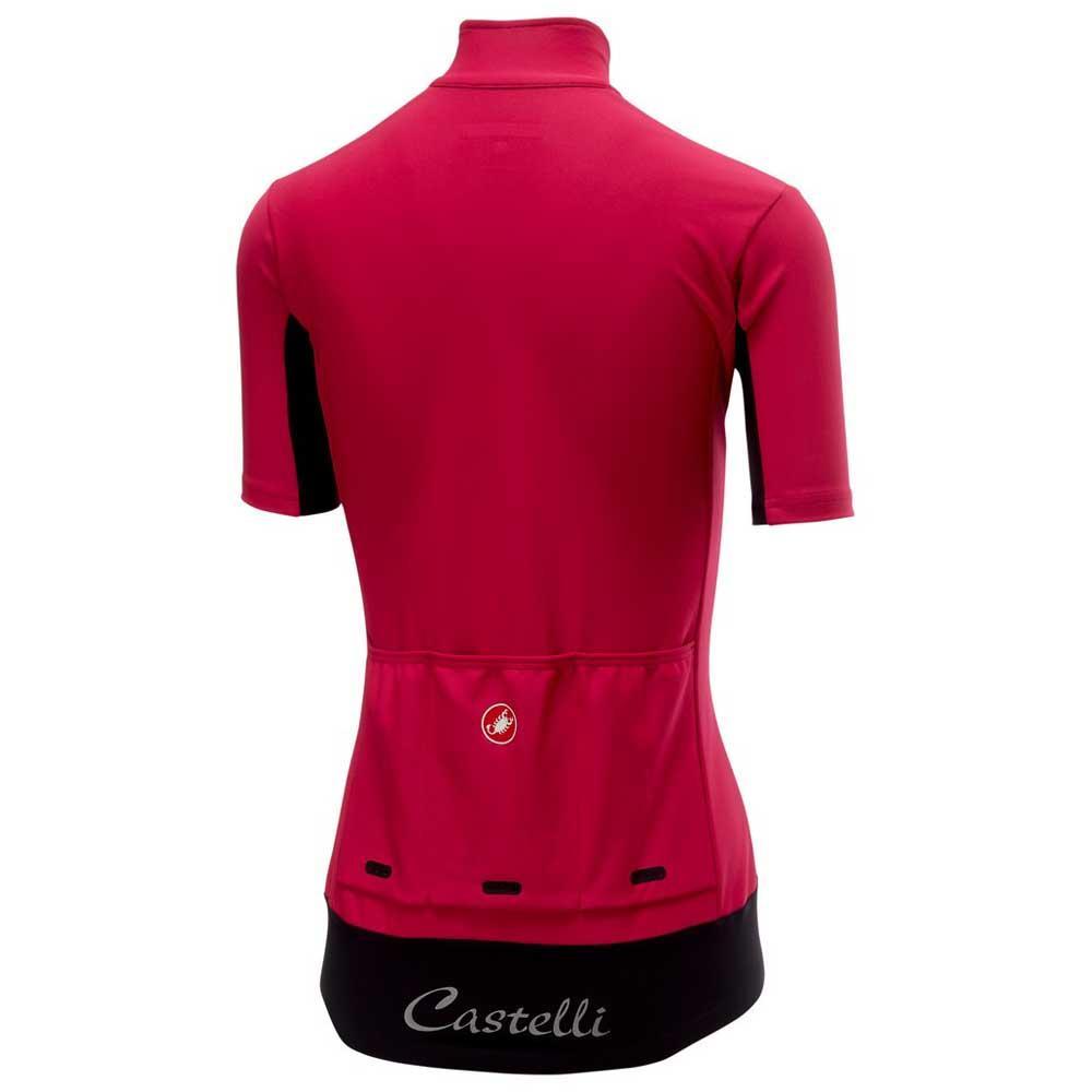 jersey-manica-corta-castelli-gabba-2