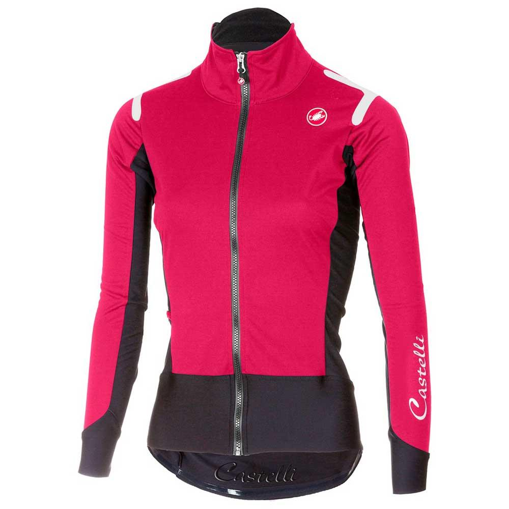 Castelli Alpha Ros Light
