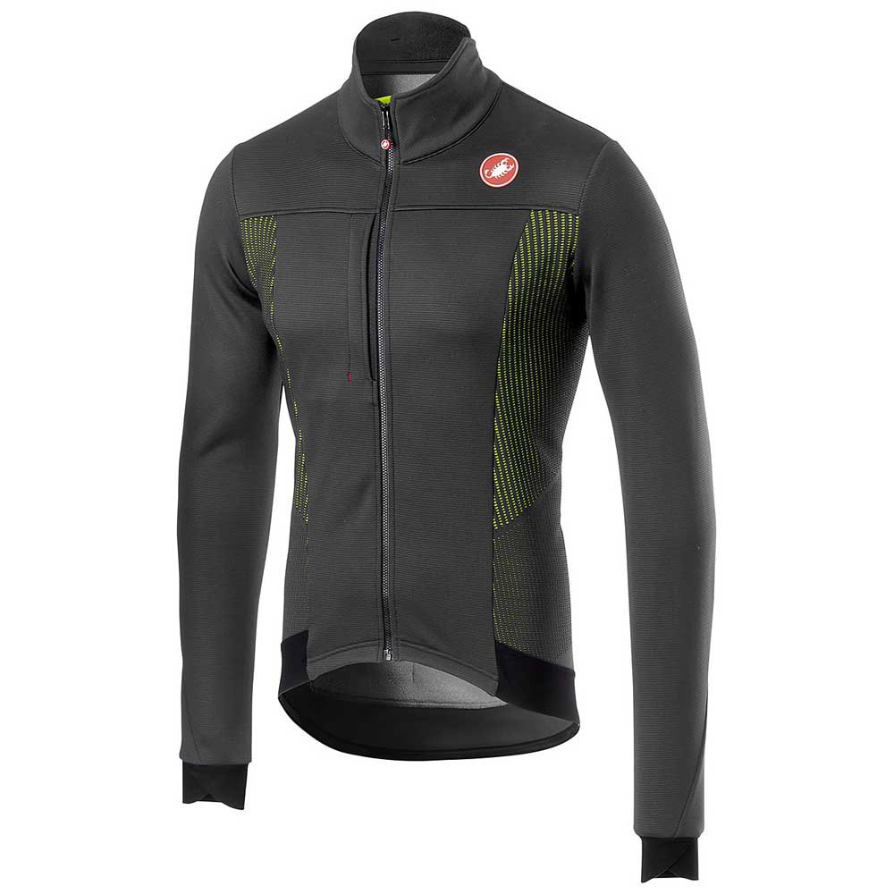 Castelli Engineered Knit
