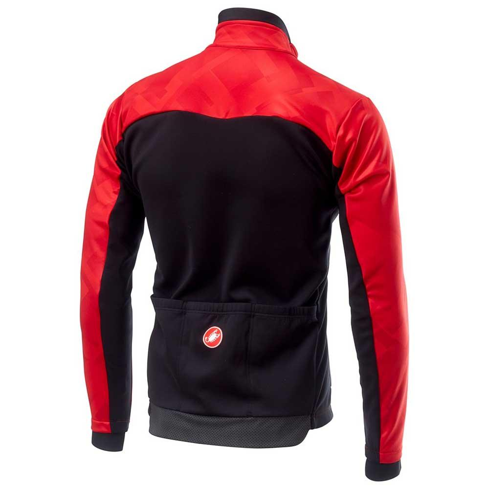 giacche-castelli-mitico-jacket