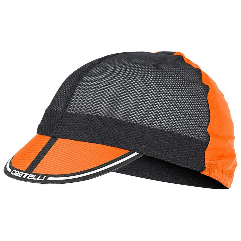 cappelli-castelli-ros-cycling