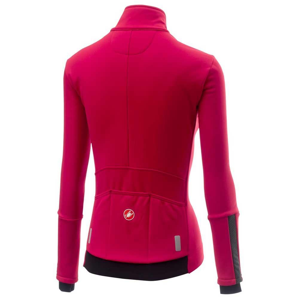 giacche-castelli-dinamica-jacket