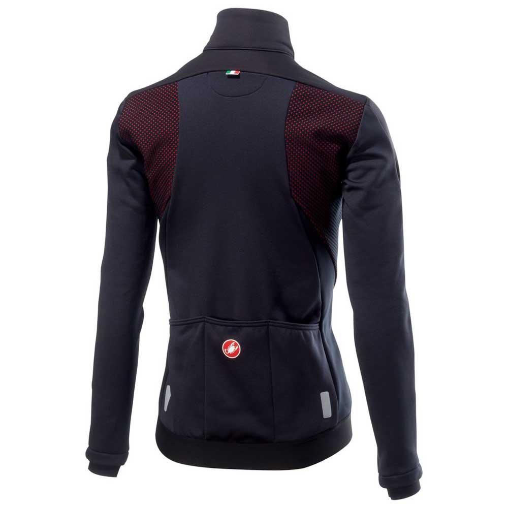 giacche-castelli-mortirolo-3-w-jacket
