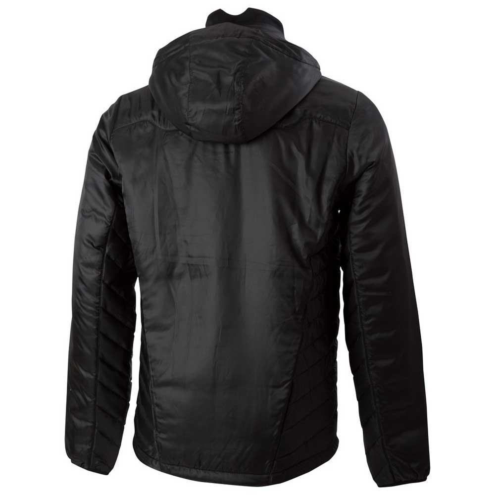 giacche-castelli-meccanico-2-puffy-jacket