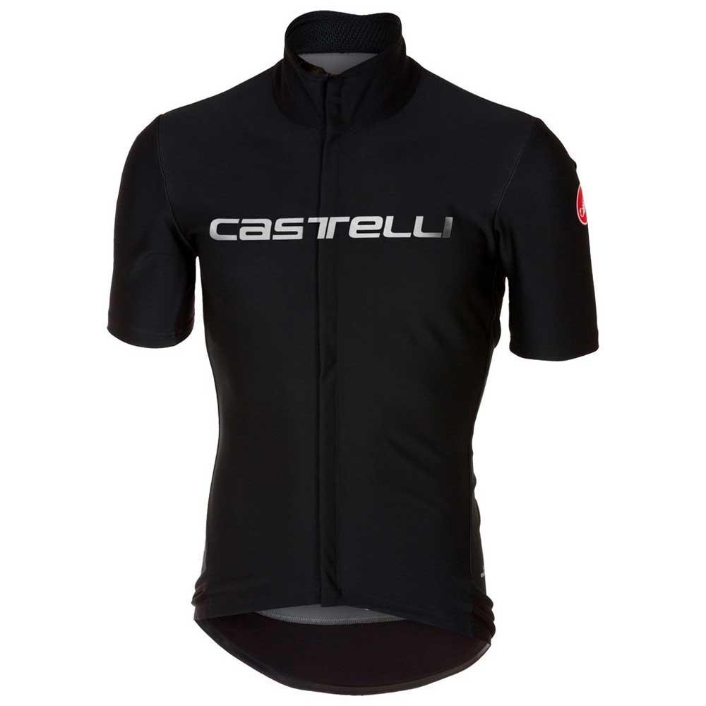 trikots-castelli-gabba-3