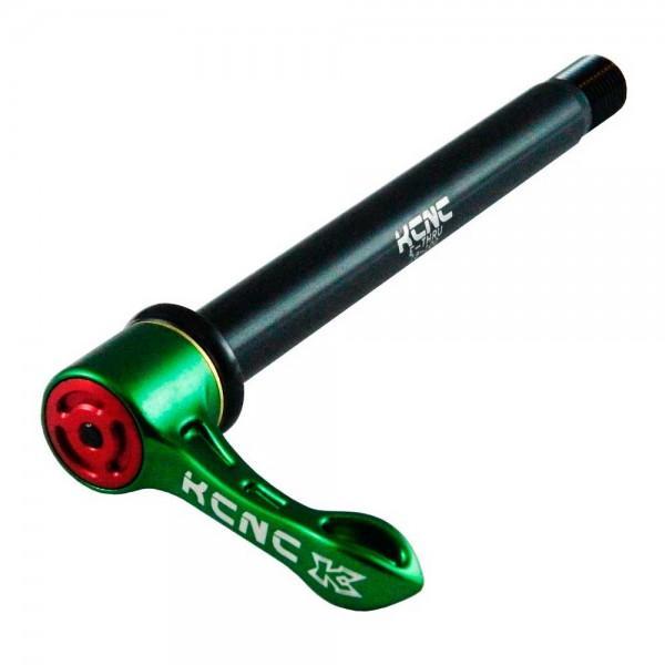 kcnc-kqr07-through-axle-skewers-al6061-pressclick-front100-shi-fox