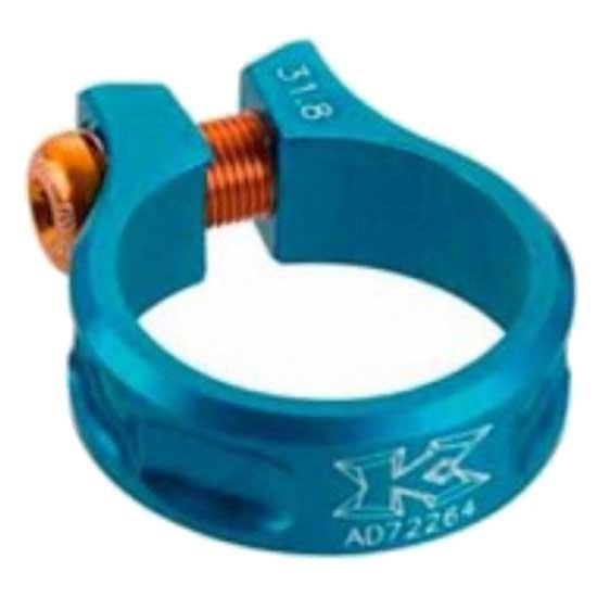 KCNC MTB SC 11 Screw Clamp