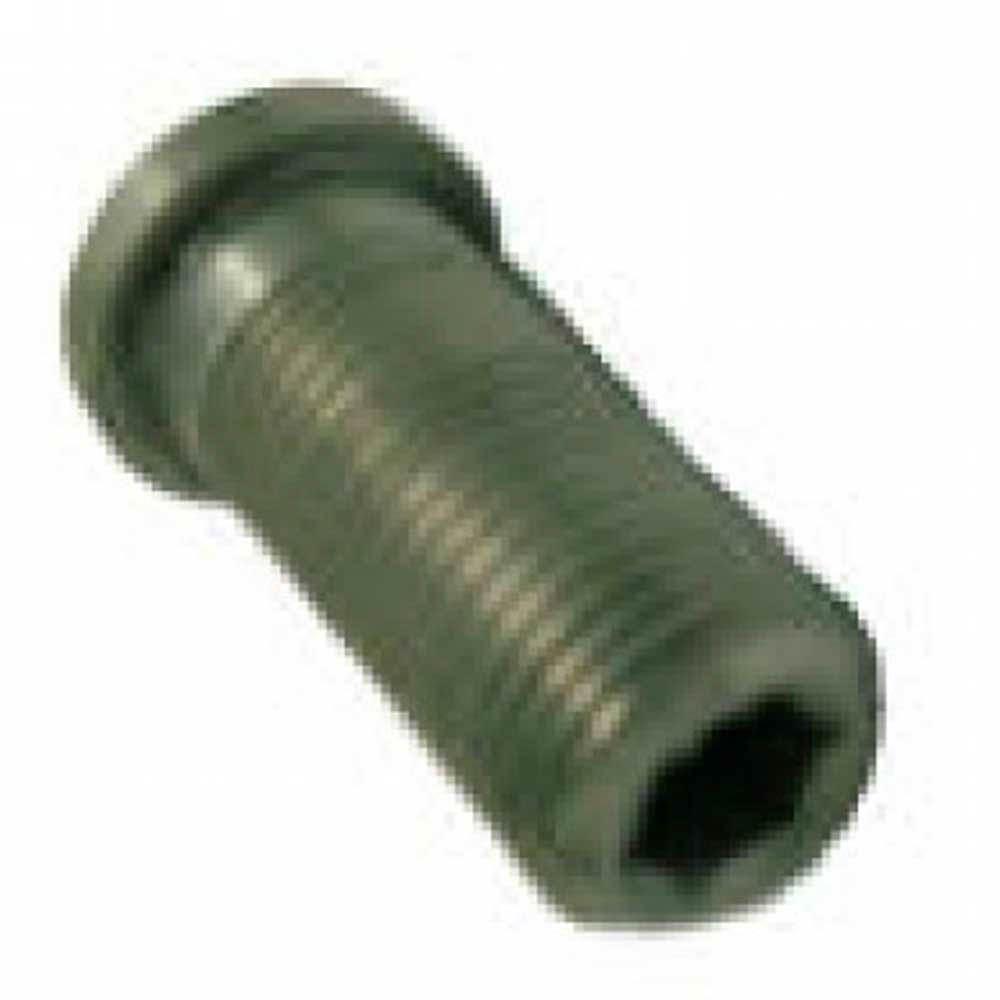 Sillines y tijas Kcnc Screw Scandium For Sc Pro M10x53mm