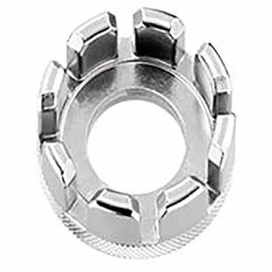 werkzeug-topeak-multispoke-wrench