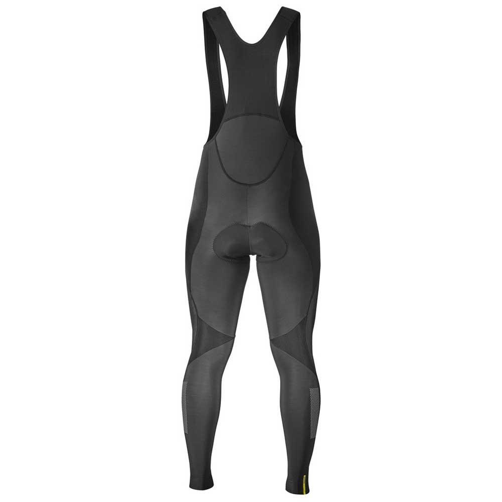 pantaloncini-ciclismo-mavic-ksyrium-elite-thermo-bib