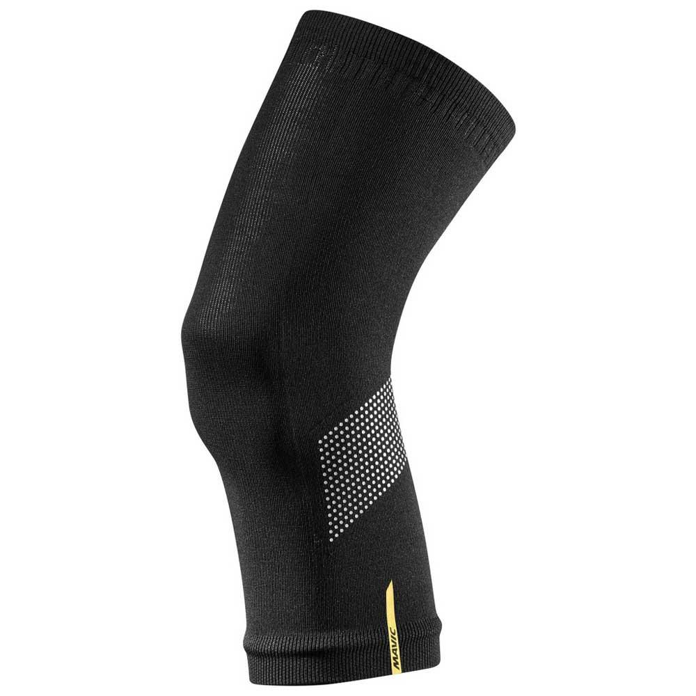 Mavic Essential Seamless Knee Warmers