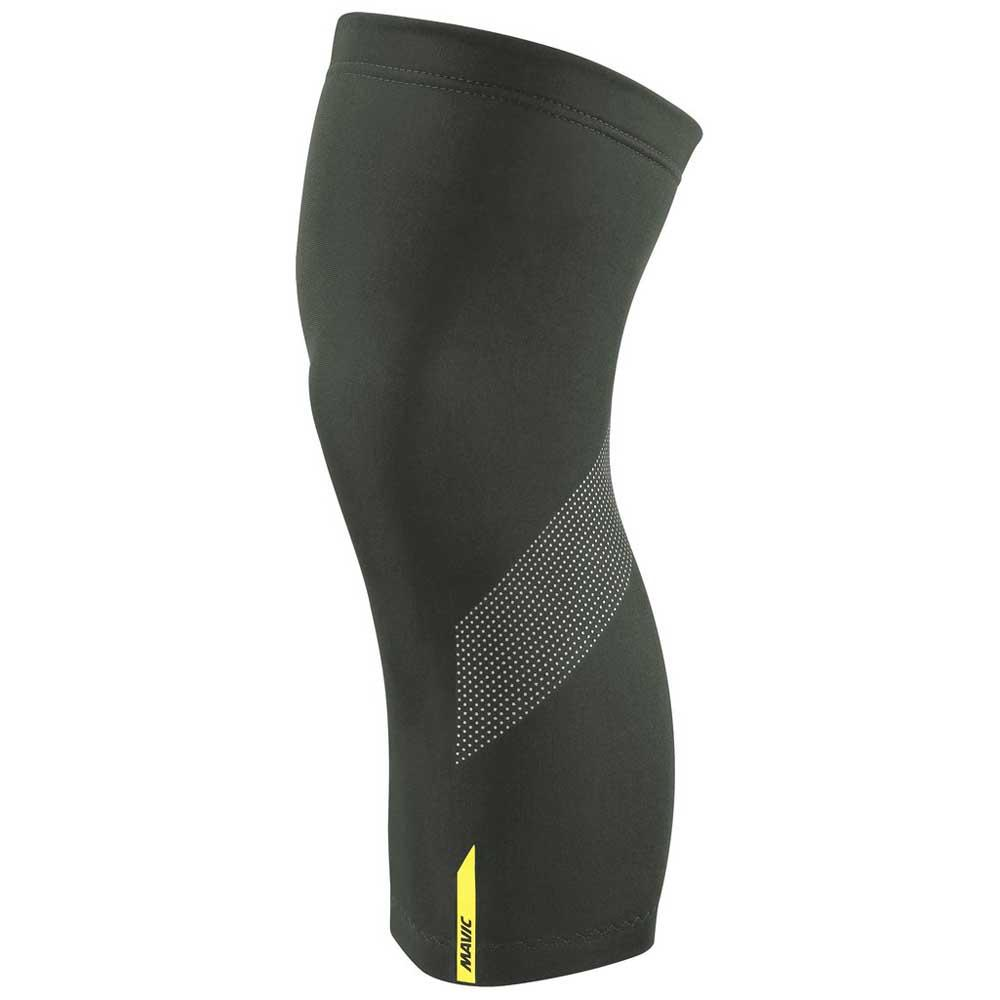 Mavic Cosmic H2O Knee Warmer