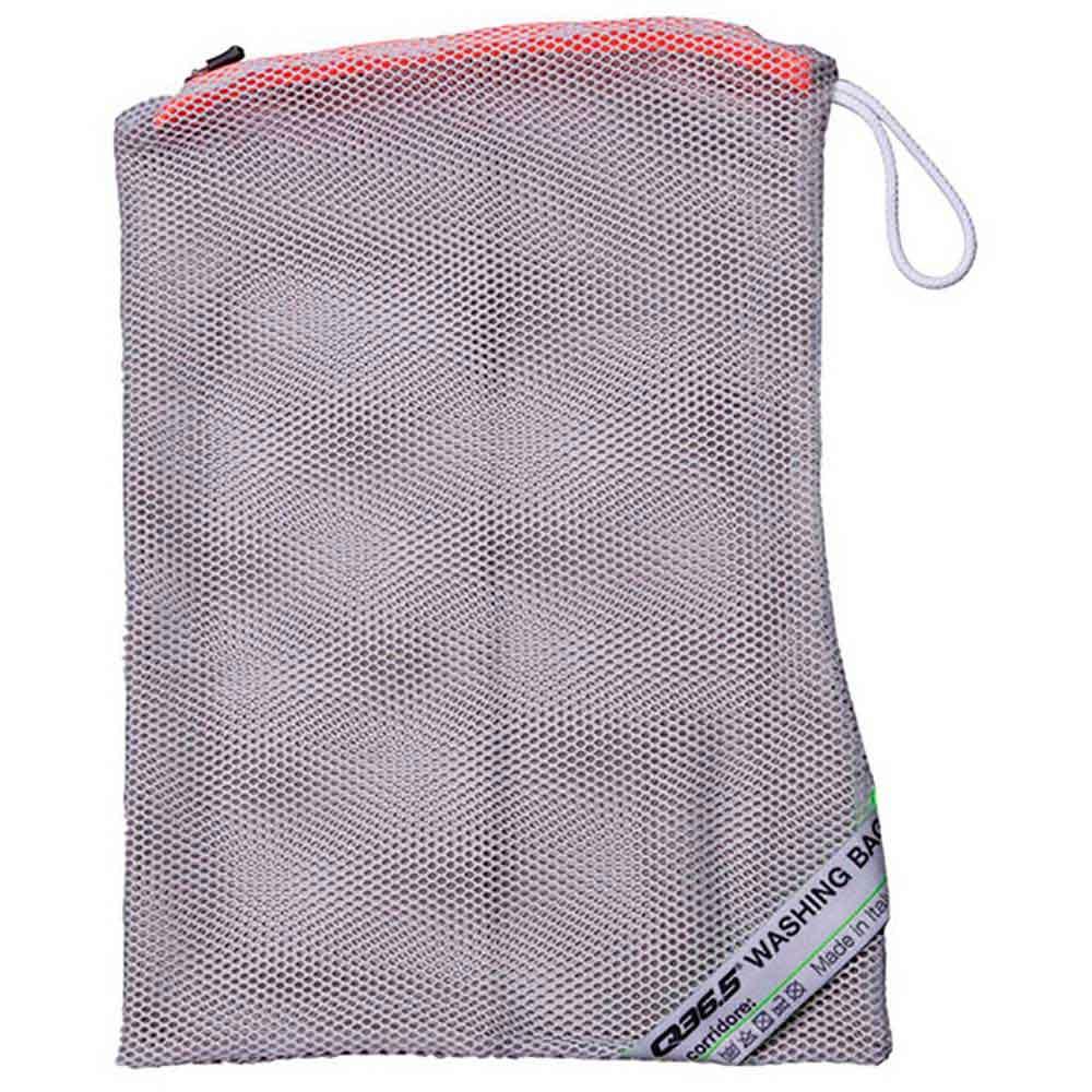 Q36.5 Wash Bag