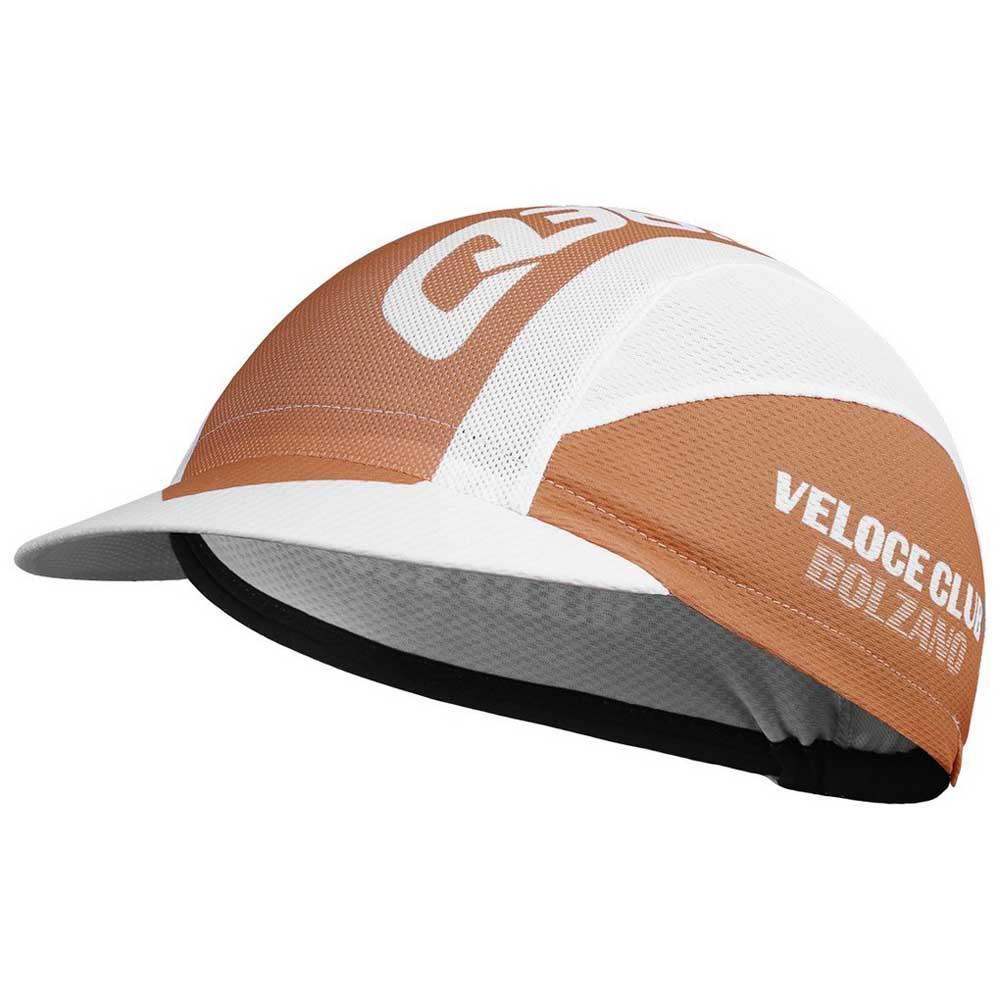 Q36.5 Summercap L1 Veloce Club Bolzano