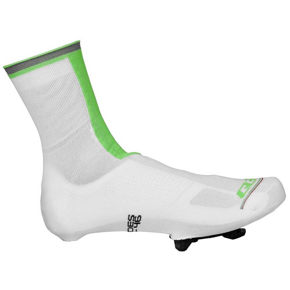 Q36.5 Overshoes